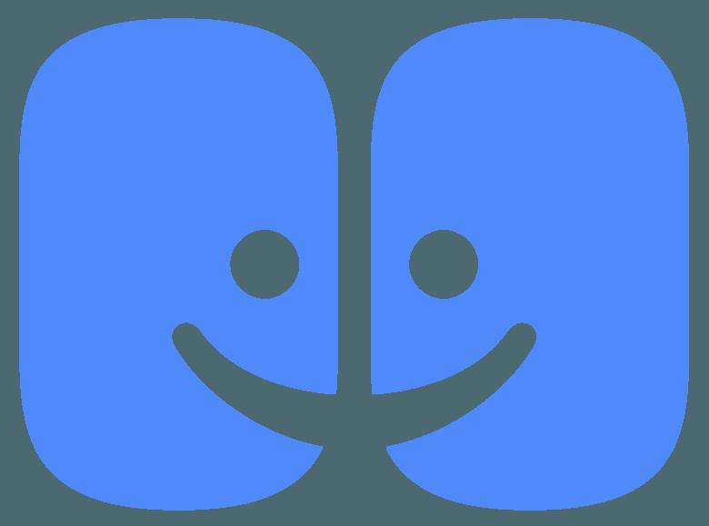 Roomco Logo